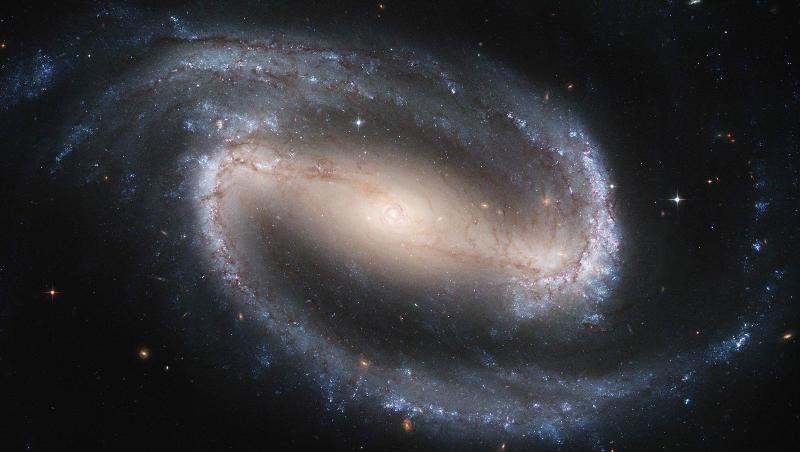 sombrero-galaxy01