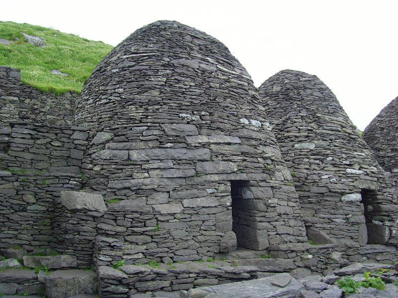 Неизвестная Ирландия