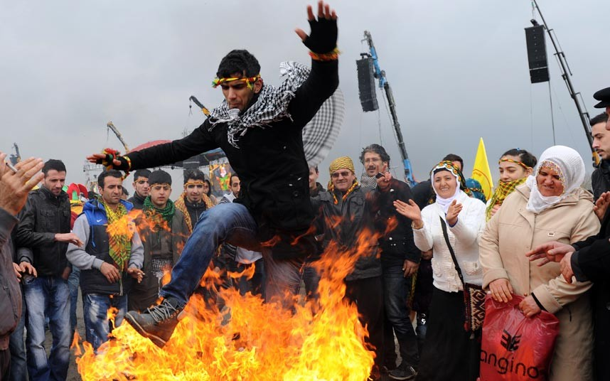 Фестивали и праздники за неделю 11-18.03.2013 (12)