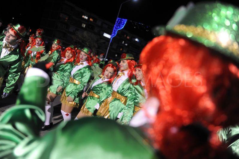 Фестивали и праздники за неделю 11-18.03.2013 (6)