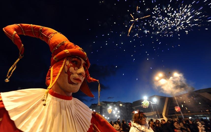 Фестивали и праздники за неделю 11-18.03.2013 (8)