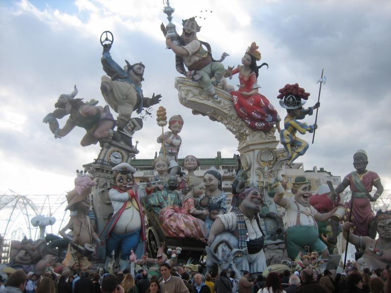Фестивали и праздники за неделю 11-18.03.2013 (4)
