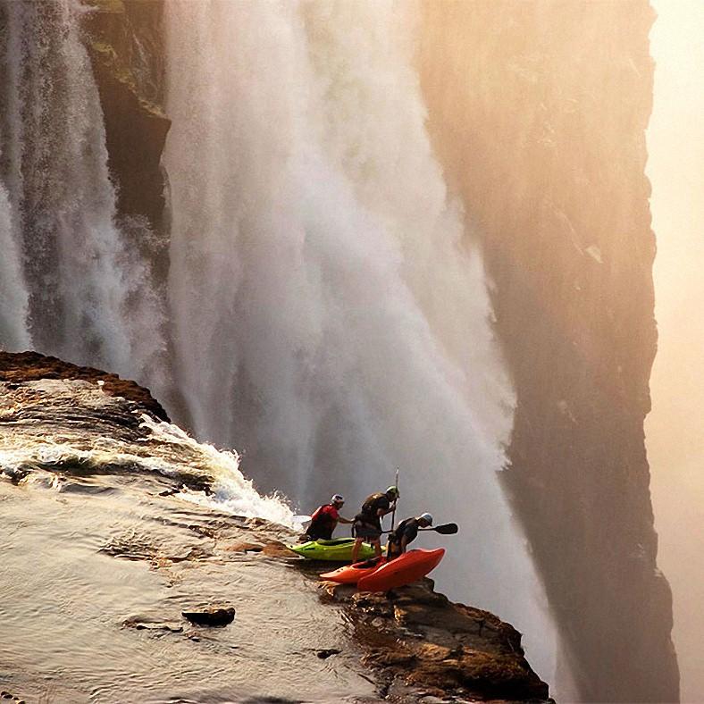 На краю - экстрим и адреналин (20)