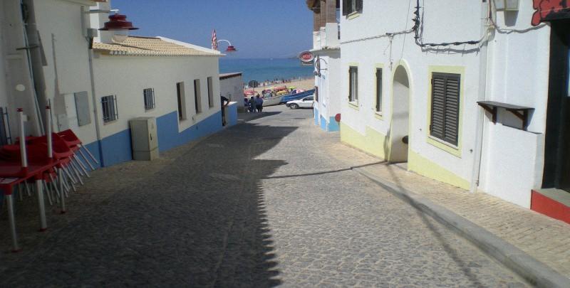 Уединенные пляжи фото (23)