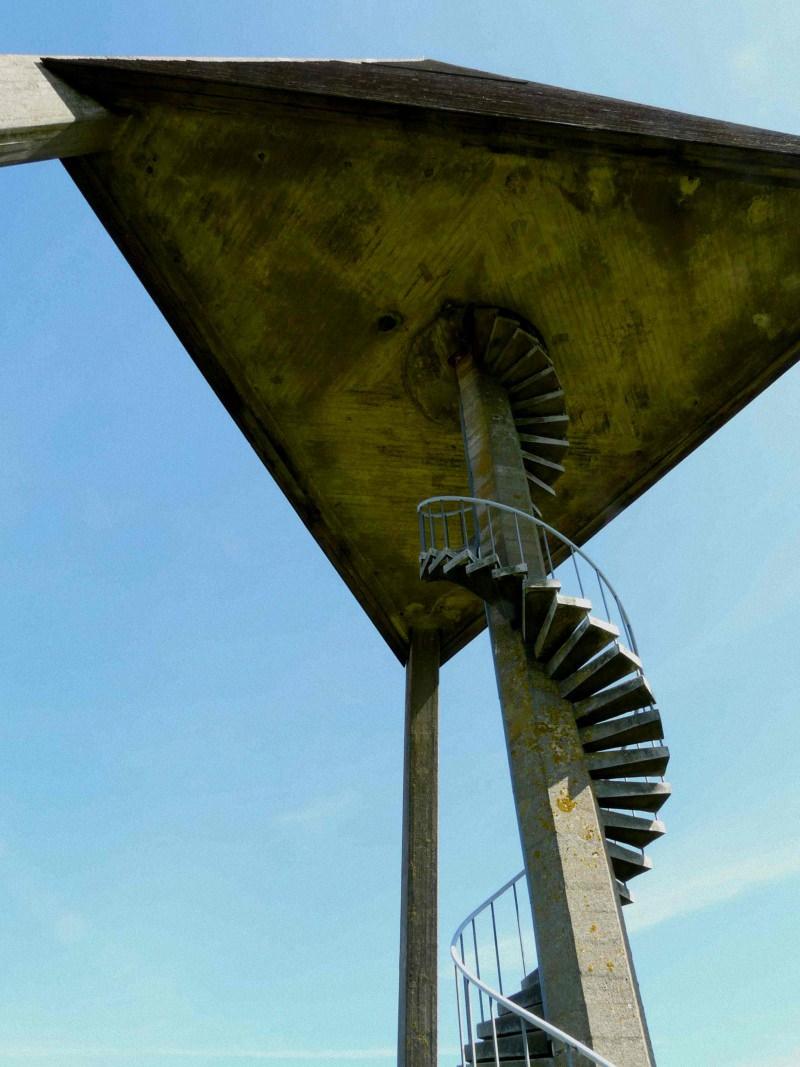 водонапорные башни мира (27)
