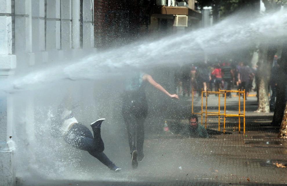 Всемирный день водных ресурсов (10)