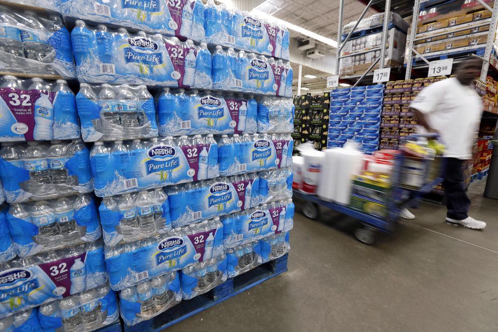Всемирный день водных ресурсов (8)