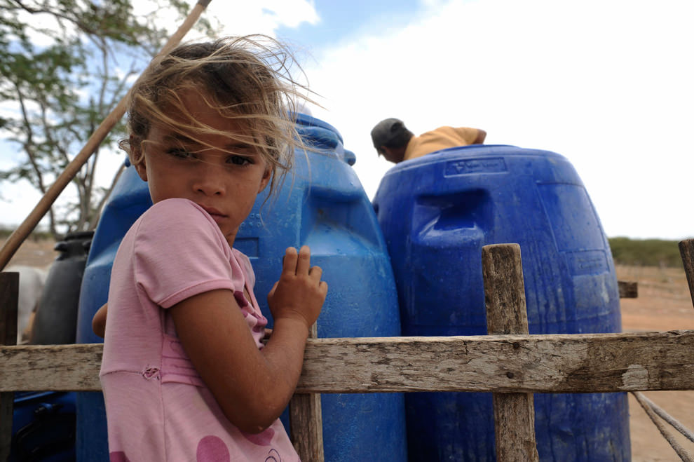 Всемирный день водных ресурсов (1)