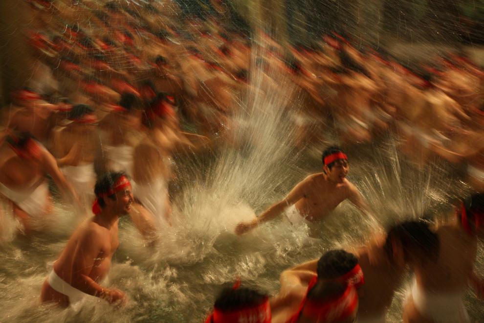Всемирный день водных ресурсов (26)