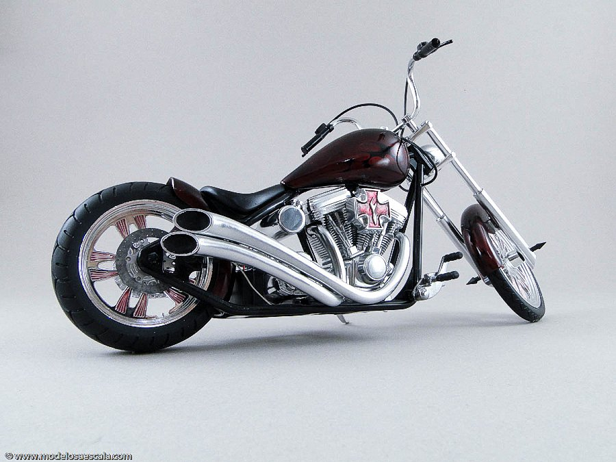 Байк-chopper-custom (22)