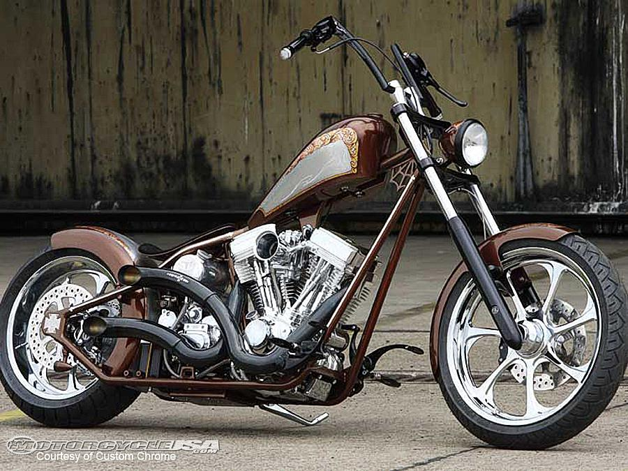 Байк-chopper-custom (33)