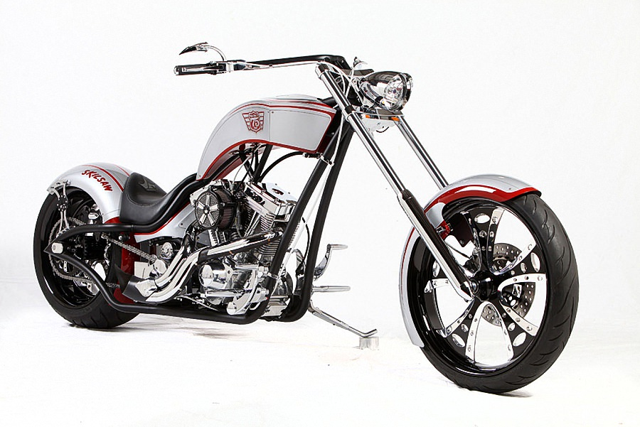 Байк-chopper-custom (3)