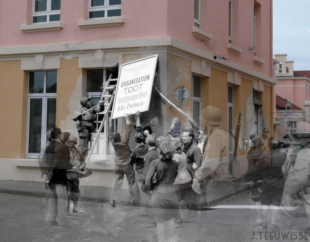 История и современность (17)