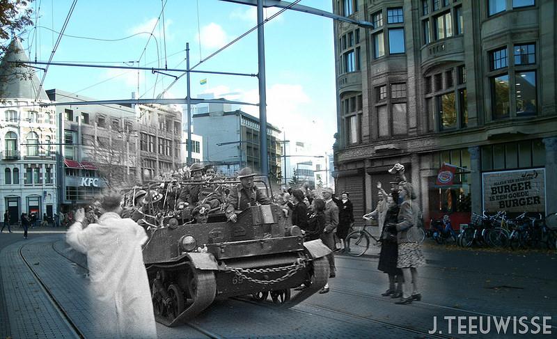 История и современность (19)