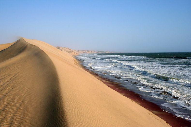 namib-pustynia (15)