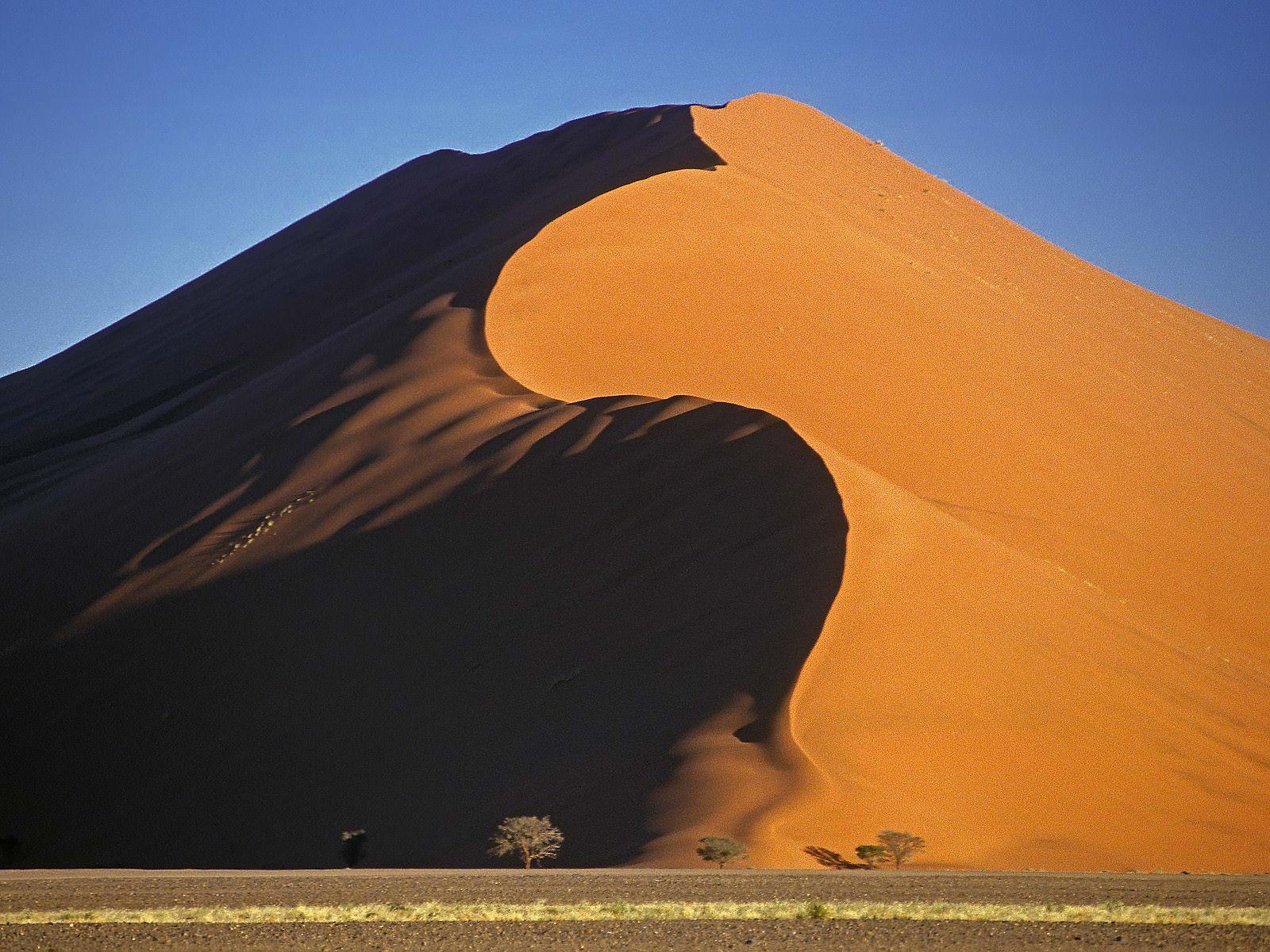 namib-pustynia (16)