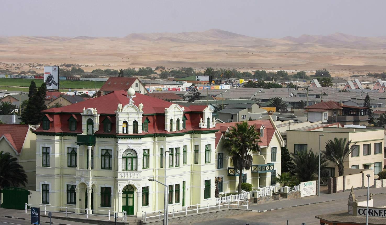 namib-pustynia (19)