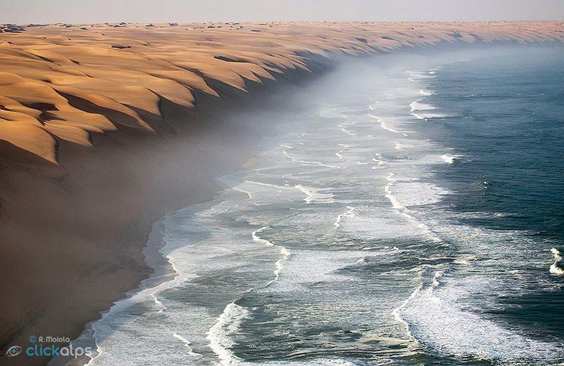 namib-pustynia (2)