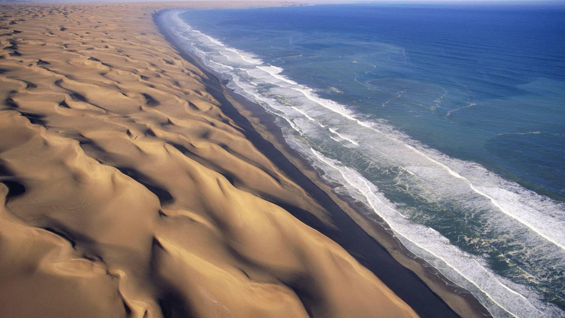 namib-pustynia (4)