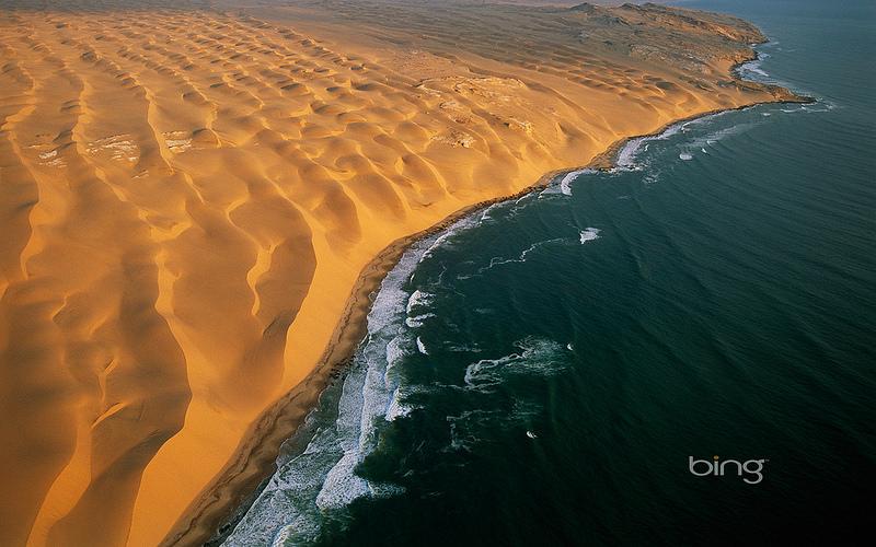namib-pustynia (5)