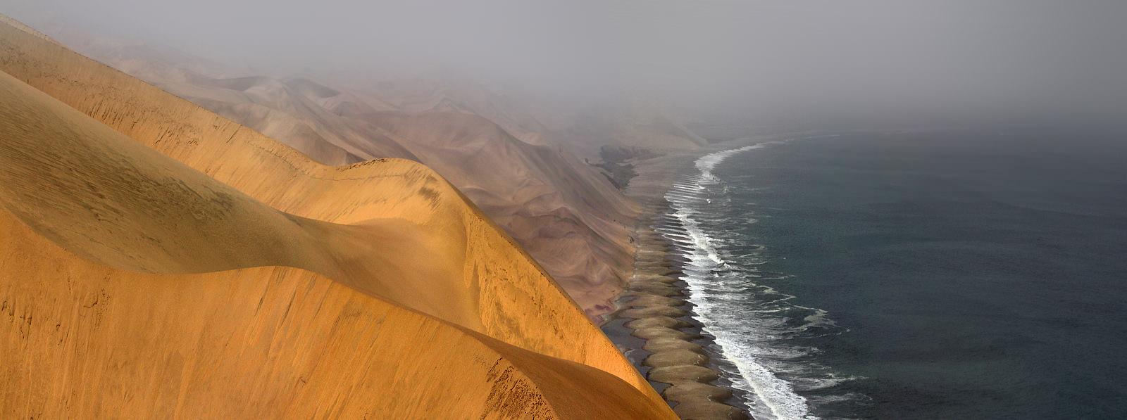 namib-pustynia (6)