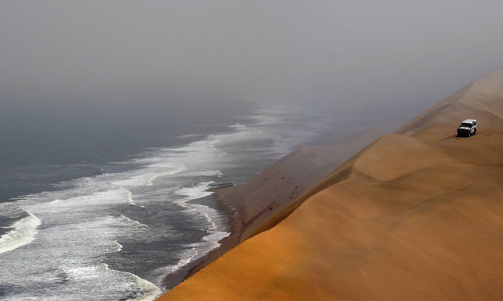 namib-pustynia (7)