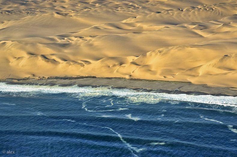 namib-pustynia (3)