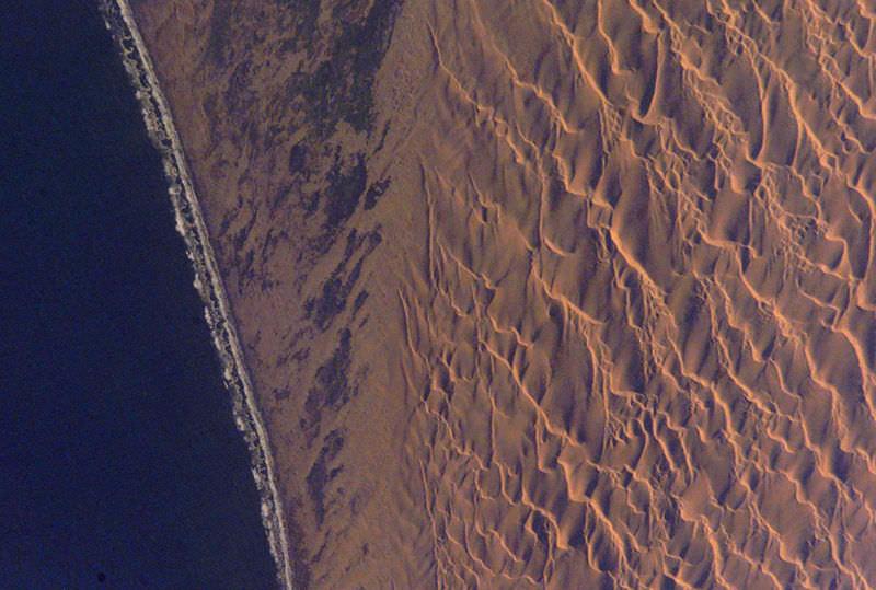 namib-pustynia (9)