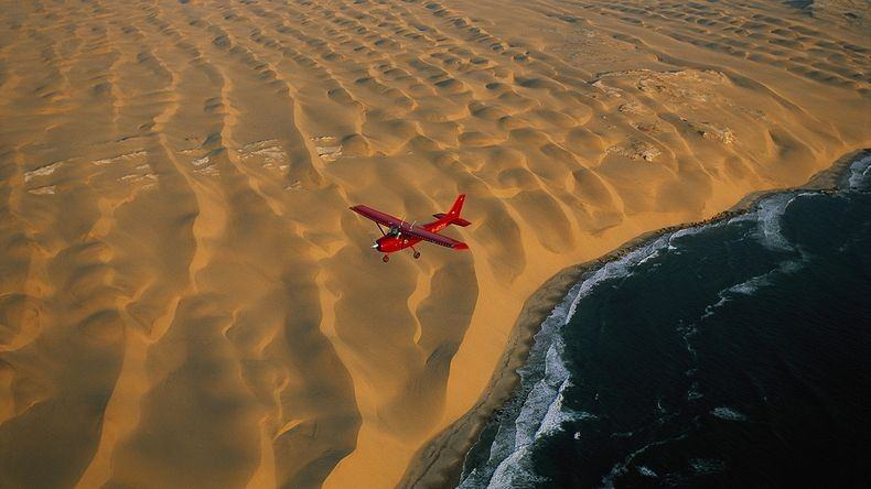 namib-pustynia (11)