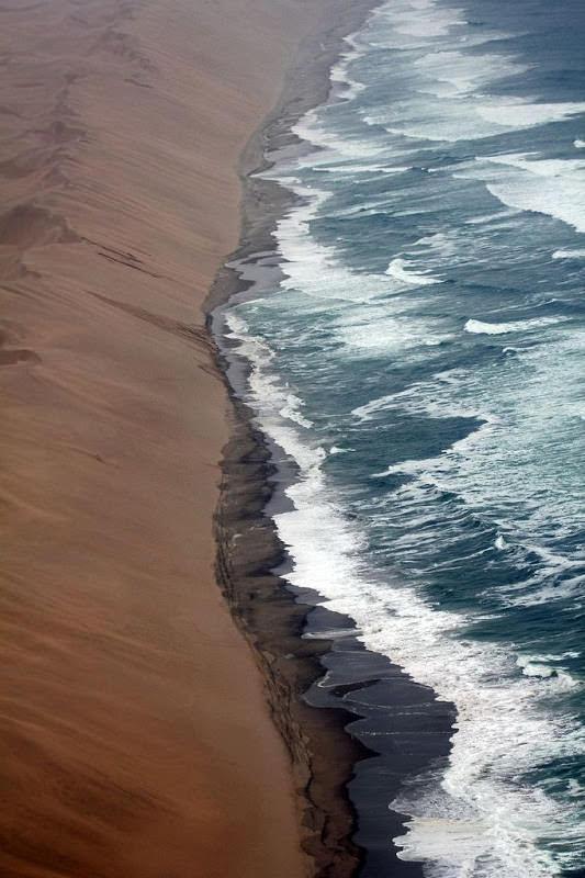namib-pustynia (12)