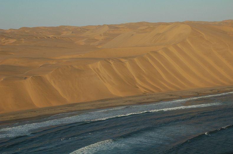 namib-pustynia (13)