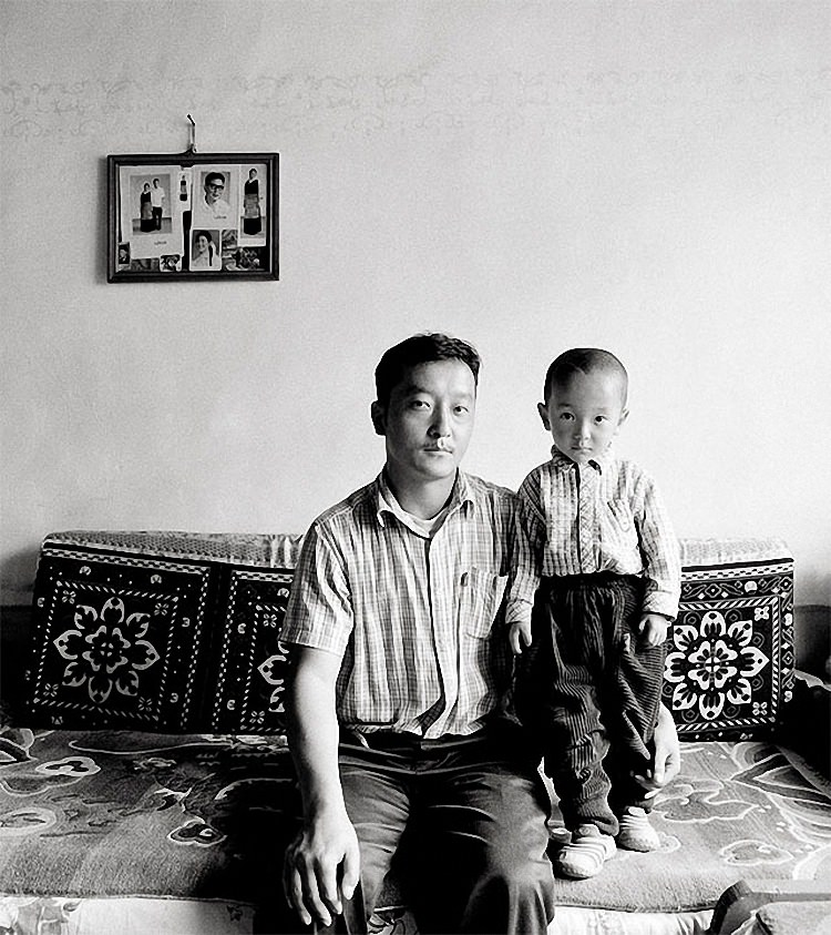 Отцы и дети (10)
