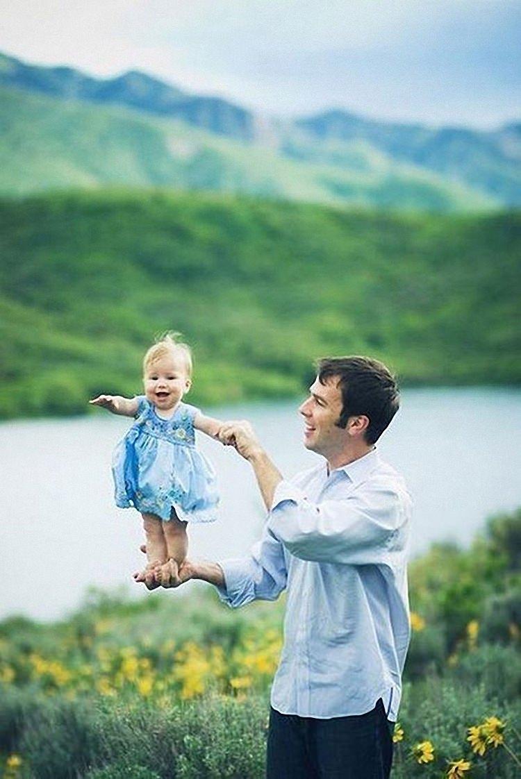 Отцы и дети (20)