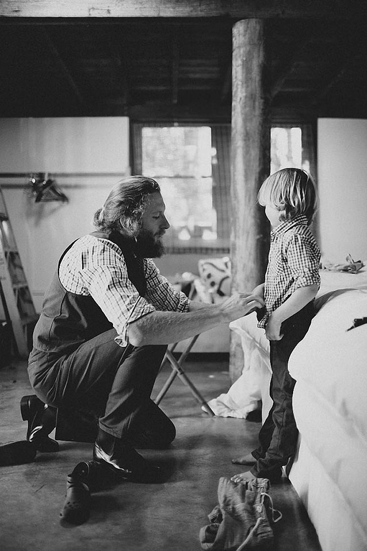 Отцы и дети (21)