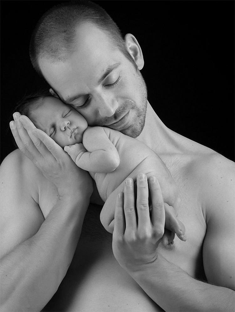 Отцы и дети (8)