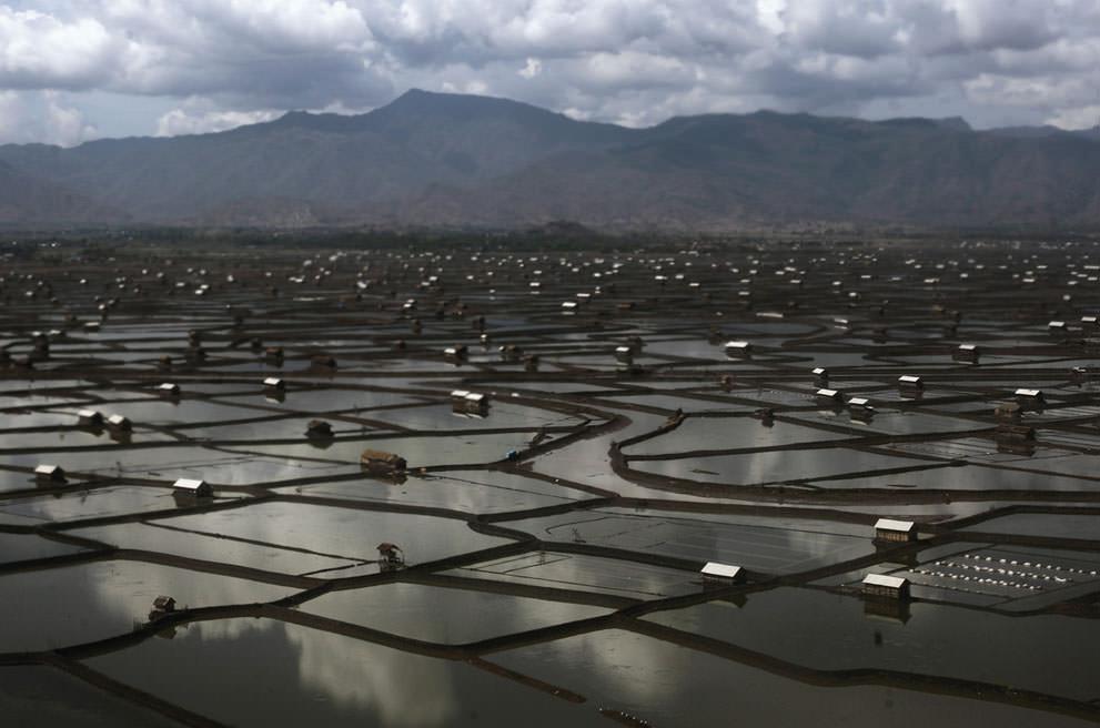 Соляные шахты (11)