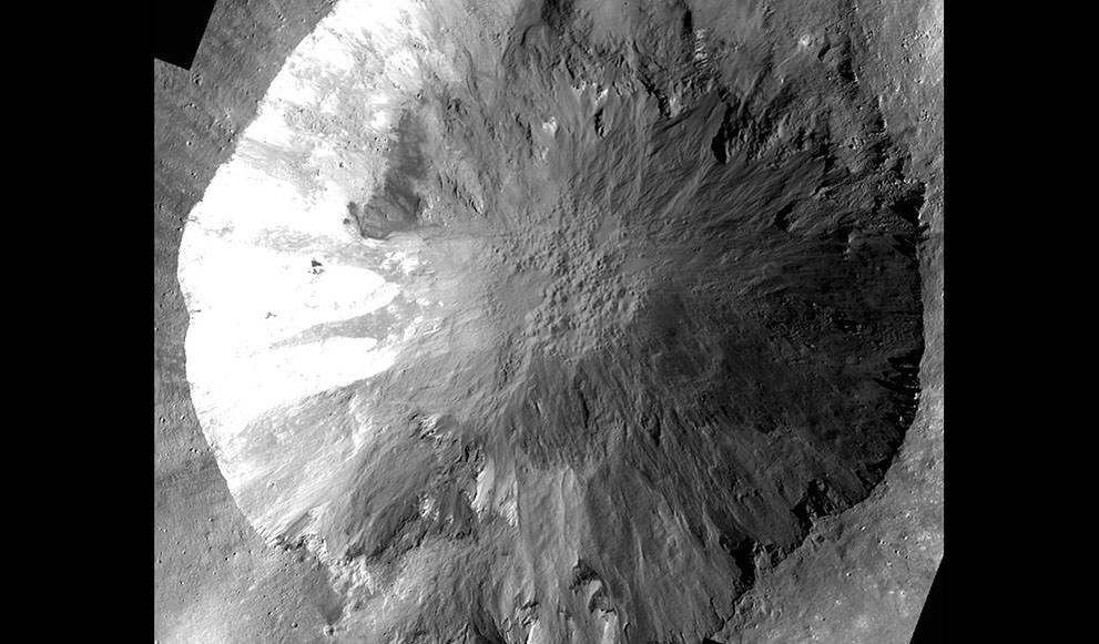 Вокруг Солнечной системы (22)