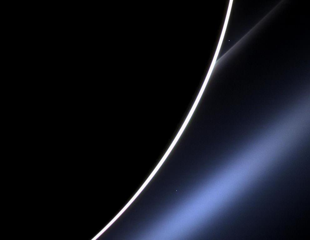 Вокруг Солнечной системы (24)