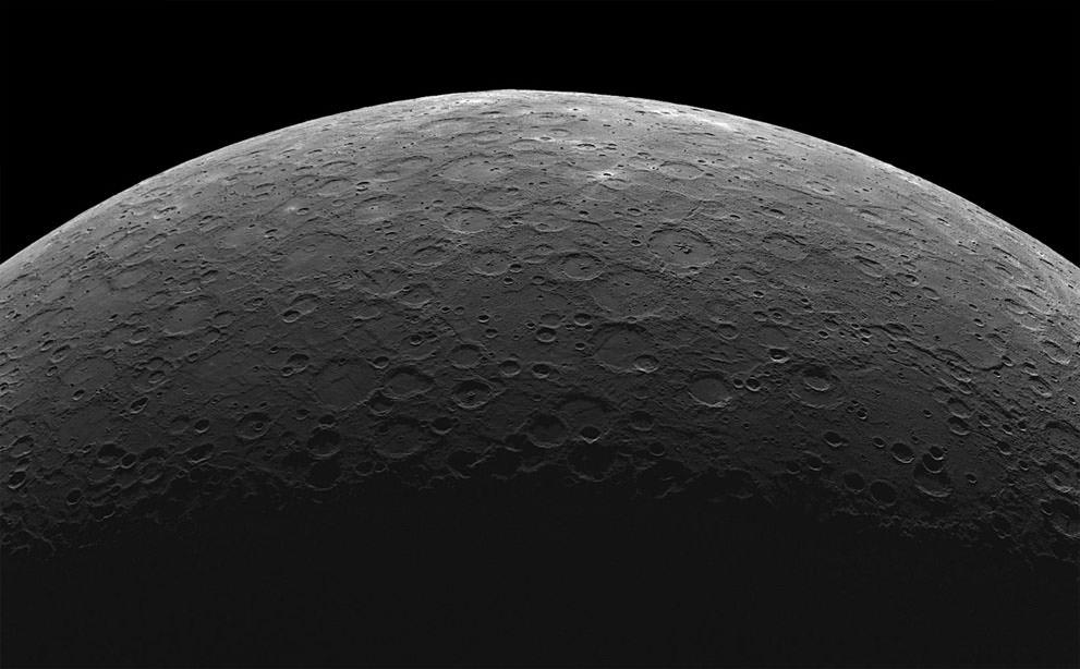 Вокруг Солнечной системы (3)