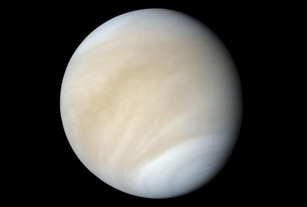 Вокруг Солнечной системы (5)