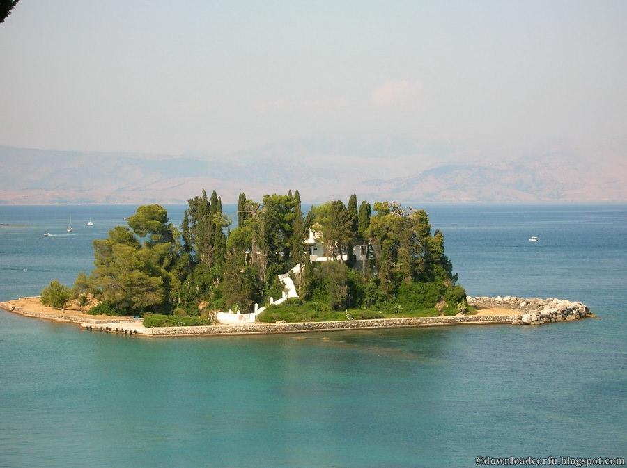 Сказочные острова (Часть2) (19)