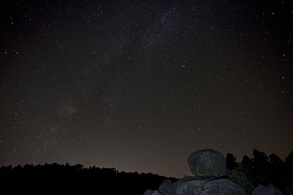 Отдых на природе под звездами (24)