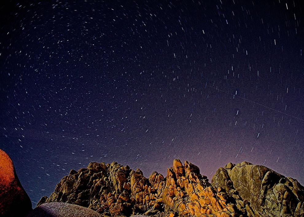 Отдых на природе под звездами (25)