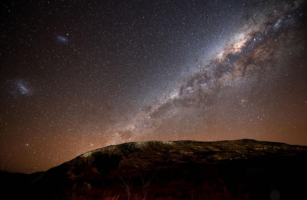 Отдых на природе под звездами (33)