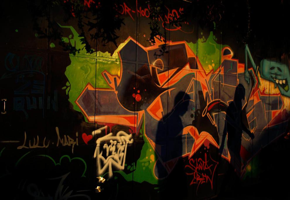 стена (5)