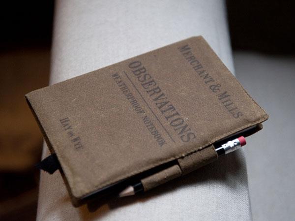 Записные книжки (19)