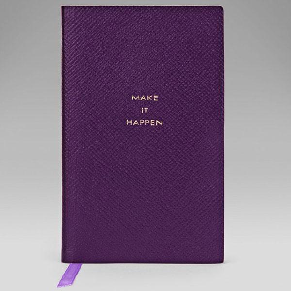 Записные книжки (3)
