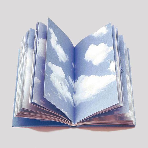 Записные книжки (6)