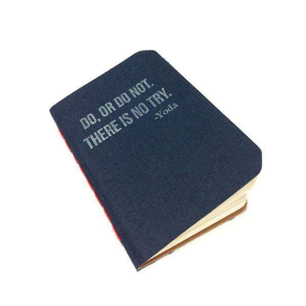 Записные книжки (7)